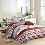 Bedding Sets C-802 Series